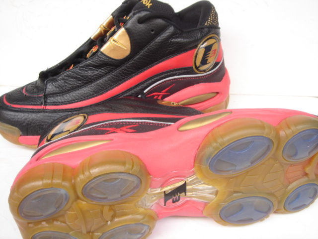 reebok-answer-3