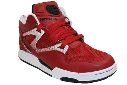 reebok-pump-omni-lite-flash-red-white-black