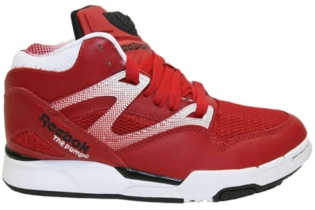 4a5e30a9f4a reebok pump red cheap   OFF69% The Largest Catalog Discounts