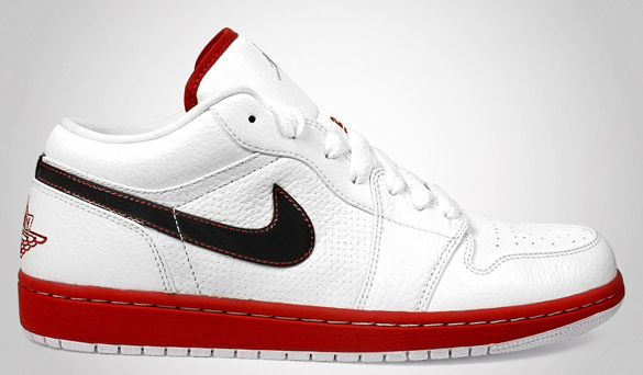 Release Reminder: February 14, 2009