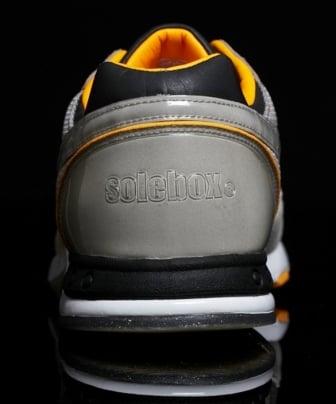 Solebox x Reebok ERS 2000 Releasing On Saturday