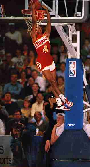 spud-webb-slam-dunk-contest-1986