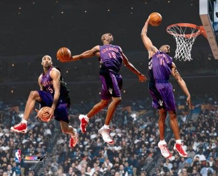 dwight howard superman dunk pictures. Dwight Howard - Original