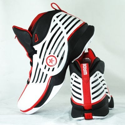 wade-4-white-black-red2
