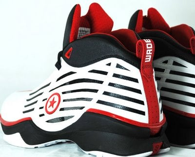 wade-4-white-black-red4