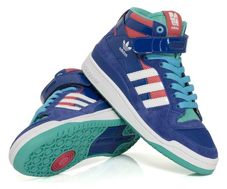adidas Consortium 3Way Project - Group 1 | Patta, SNS, LimitEditions & A.R.C