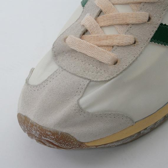 adidas County O Vintage