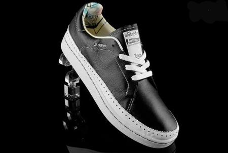 adidas Originals by Originals Alyasha