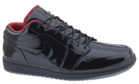 Air Jordan I (1) Low - Prom Pack