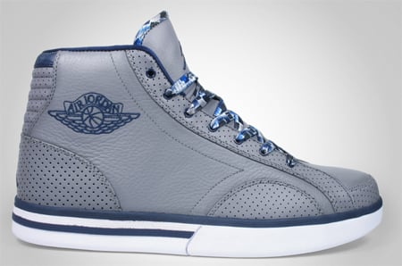 Air Jordan Phly Legend - April / May Releases