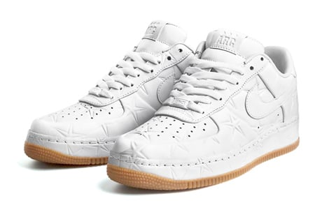 Alife Rivington Club x Nike Air Force 1