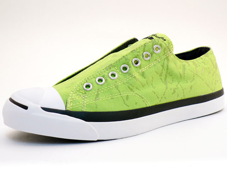 Converse Jack Purcell Dirty Slip-On Pack