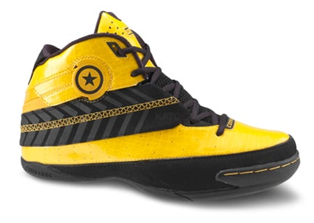 Converse WADE Slash - Marquette Player Exclusive (PE)
