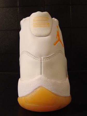 jordan-11-xi-citrus-mid-3