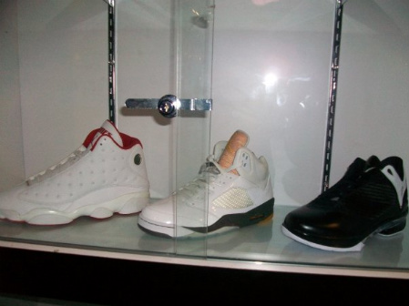 Possible Picture of Vs that drop in June 09