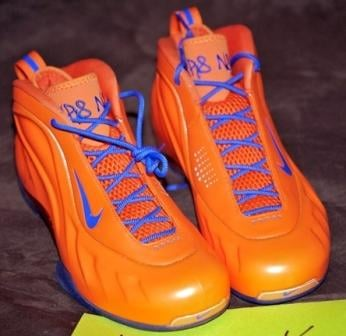 kryptonate-foamposite-nate-robinson-orange