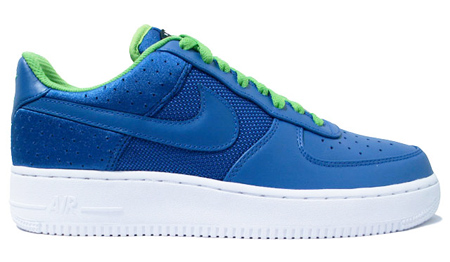 Nike Air Force 1 Premium SP