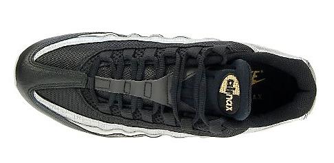 Nike Air Max 95 Jd