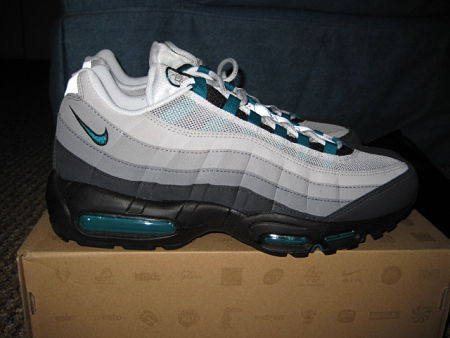 air max wather