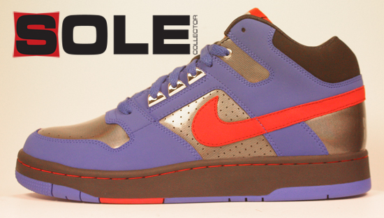 nike-delta-force-microwave1