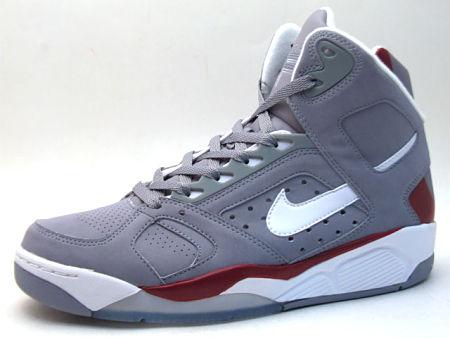 Nike Flight Lite High LE 1