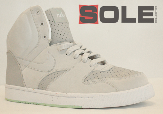 Nike RT1 Summer 2009 Releases