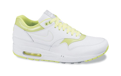 Nike Running 2009 Collection