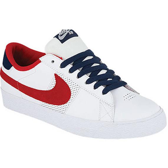 Nike SB New Releases