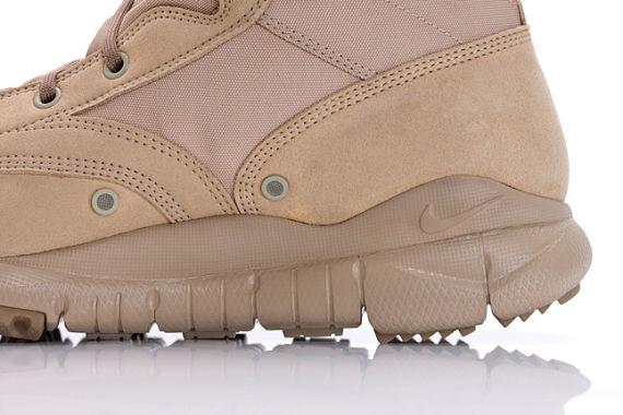 Nike SFB