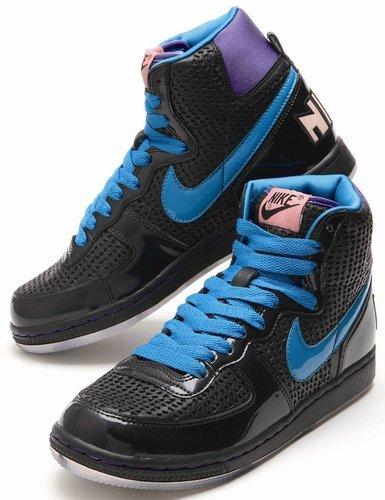 Nike Terminator Premium QS