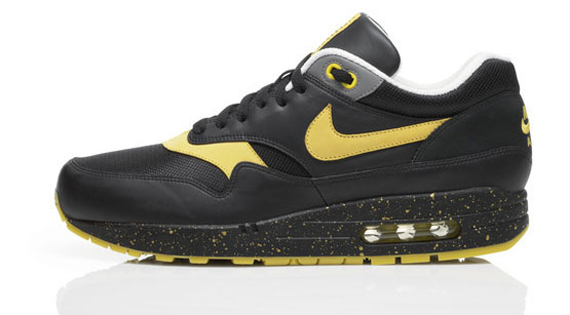 Nike x Lance Armstrong Stages Collection Complete Look