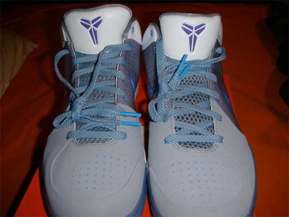 Nike Zoom Kobe IV (4) - MPLS