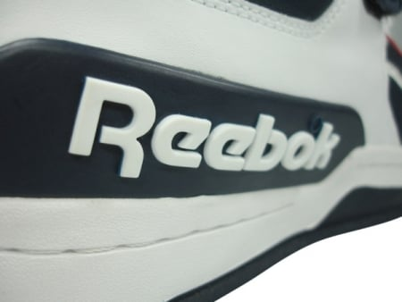Reebok Commitment Mid