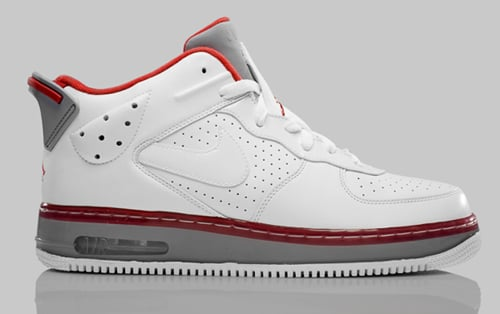 Release Reminder: March 14, 2009