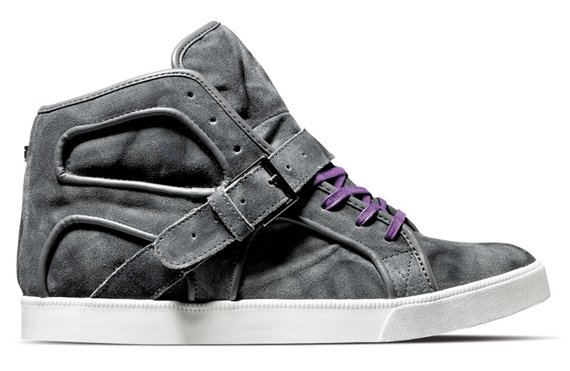 Supra NS Bronze Patent Leather and Tie-Dye Grey Suede Packs Now Available cf1c371b9d