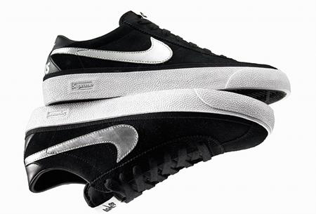Supreme x Nike SB Bruin Preview  9987b05603