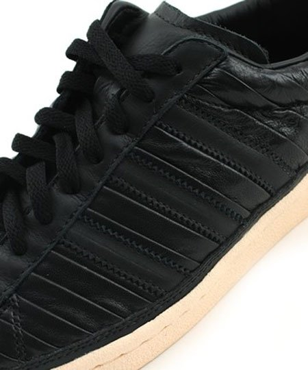 adidas Originals Superstar Vintage O-Store Exclusive