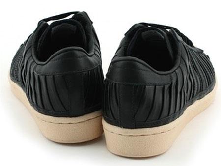 adidas Originals Superstar Vintage O-Store Exclusive