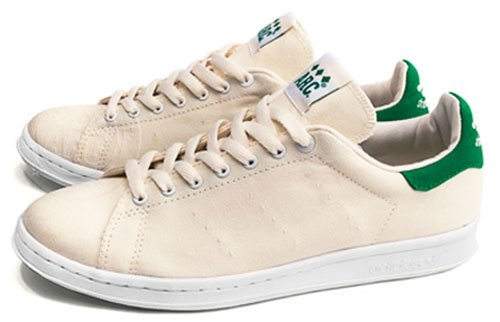 Adidas Stan Smith Canvas