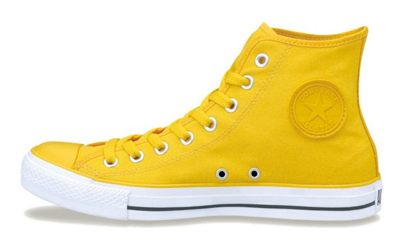 3d7dd30ce78d Converse Japan New Releases - Chuck Taylor   Jack Purcell