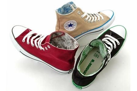 Converse All Star Diego