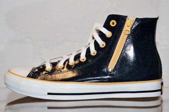 Converse All-Star High Zip Pack