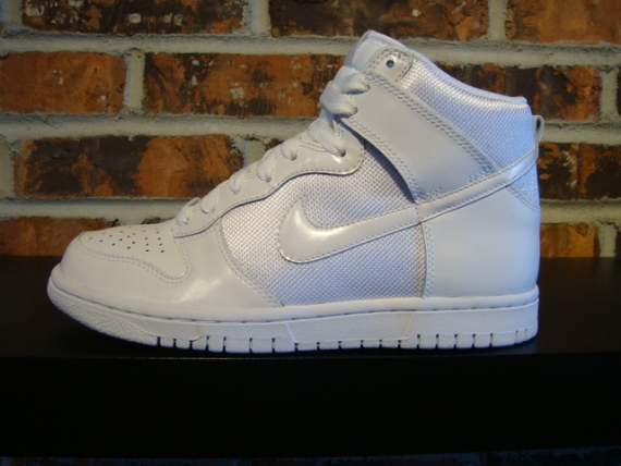 Nike Womens New Releases - Dunk c7cf3a1031