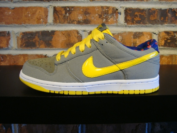 Nike Womens New Releases - Dunk, Air Max 90, Vandal & Blazer