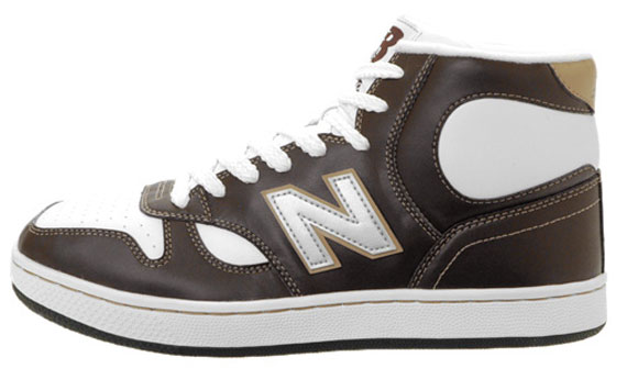 New Balance BB730 Limited Edition