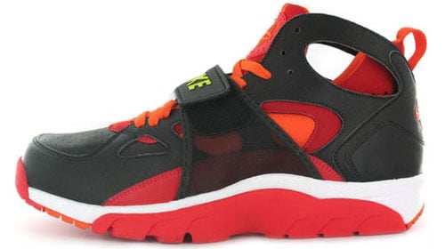 finest selection ed546 c4d43 Nike Air Huarache Trainer