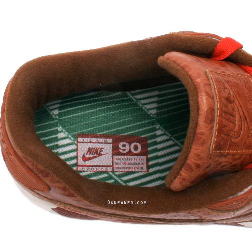 Nike Air Max 90 - Crocodile Skin   Friends & Family