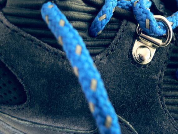 Nike Air Max 90 x Ben Drury x Dizzee Rascal Part 2