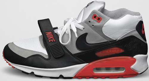 Nike Air Max Trainer 90?