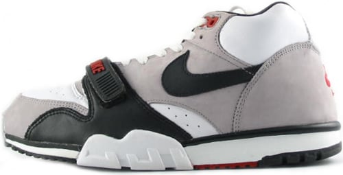 2aed113cd2a Nike Air Trainer 1 1987